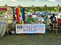 Austin Pride 2011 102.jpg