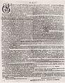 Austrått herregård og gods selges ved skifteauksjon (1736) (2721925283).jpg