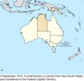Australia change 1915-09-04.png