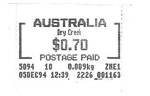 Australia stamp type PO10point1.jpg