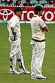 Australia v England (2nd Test, Adelaide Oval, 2013-14) (11287589066).jpg