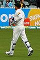 Australia v England (2nd Test, Adelaide Oval, 2013-14) (11287664794).jpg