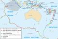 Australian Plate map-fr.png