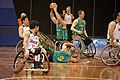 Australian Rollers vs Japan at the Sports Centre (IMG 3860).jpg