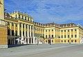 Austria-00613 - Schönbrunn Palace (20759177515).jpg
