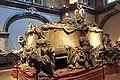 Austria-00832 - Empress Maria Theresa (21068742915).jpg