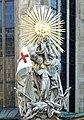 Austria-03000 - Capistran Chancel (32552992000).jpg