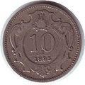 Austria-coin-1895-10h-RS.jpg