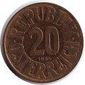 Austria-coin-1954-20g-RS.jpg