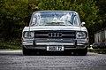 Auto Union F103 (Unsplash).jpg