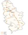 Autobahnnetz-Serbien.png