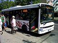 Autobus komunikacji miejskiej w Tomaszowie Mazowieckim.jpg