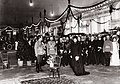 Autoexpo Petersburg 1910-5-28.jpg