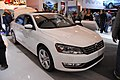 Automobile DSC 0161 (5460105477).jpg