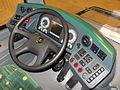 Autosan Sancity 9LE cockpit SilesiaKomunikacja14.jpg