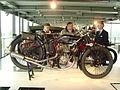 Autostadt Wolfsburg - motorrad ikonen - Bayerland 1927 - Flickr - KlausNahr.jpg