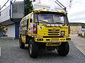 Autotec 2010 - 11.JPG
