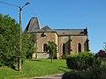 Autruche-FR-08-église-02.jpg