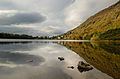 Autumn-Reflection-Kylemore.jpg