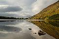 Autumn-Reflection-Kylemore.jpg