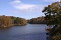 Autumn On The Lake.jpg