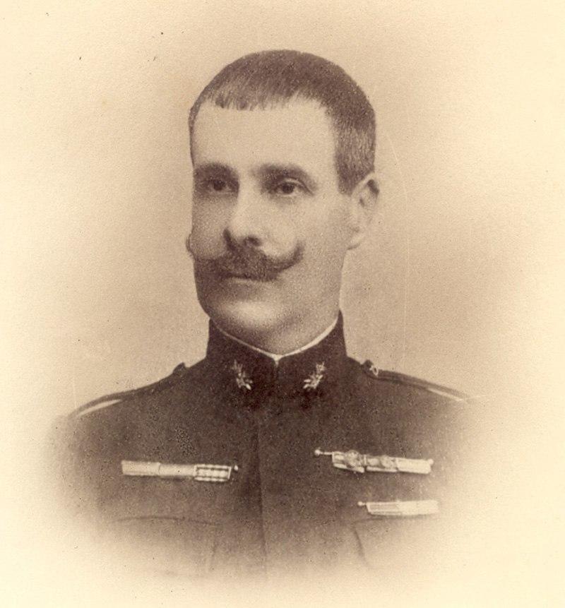 Avô Henrique wiki2