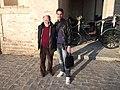Avati Verrocchio.jpg
