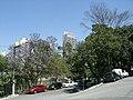 Avenida Invernada - Campo Belo - panoramio.jpg
