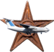 Aviation-Barnstar.png