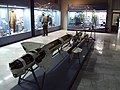 Aviation Museum in Plovdiv 144.jpg