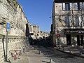 Avignon - panoramio - Vinko Rajic (30).jpg