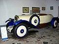 Avions Voisin C3, 1919.JPG