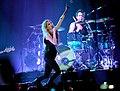 Avril Lavigne in Amsterdam - 12.jpg