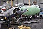Avro Anson C.19 (TX213 - G-AWRS) (38966318174).jpg