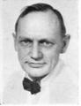 Axel Karl Ivar Ahlmark.png