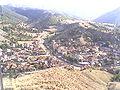 Aydincik, Yozgat 01.jpg