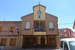 Ayuntamiento de La Pueblanueva 02.jpg
