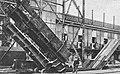 Az óbudai Gázgyár két vasúti buktatója.jpg