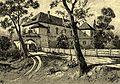 Az alvinci kastély Dörre Tivadar rajza.jpg