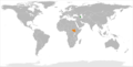 Azerbaijan South Sudan Locator.png