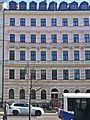 Azerbaijani Embassy in Riga.jpg