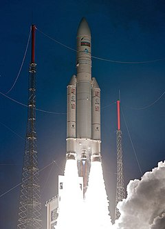 Azerspace-1 — Википедия