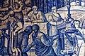 Azulejos na Igreja de Nossa Senhora dos Remédios, Peniche (36034221064).jpg