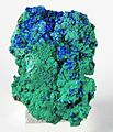 Azurite-Malachite-275026.jpg