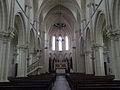 Bédée (35) Église 04.jpg