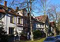 Böcklinstr47 München.jpg