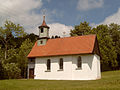 Börlas, kapel 2009-05-31 11.55.JPG