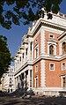Börse Wien 03.jpg