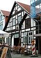 Bückeburg Falle.jpg