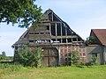 Bünde, Bruchmühlen, Kilver Juni 2009 050.jpg